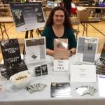 20th Annual Amelia Island Book Festival February 20, 2016