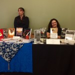 St. Augustine Heritage Book Festival 9/26/2015