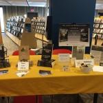 Orlando Public Library Local Authors Festival 1/11/2015