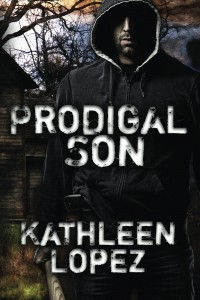 Prodigal_Son_Cover_for_Kindle